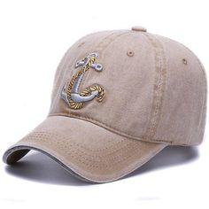 Soft cotton baseball cap hat for women men dad hat 3D embroidery casual  outdoor sports cap d46691c0cf96