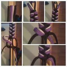 #paracordials #paracord #bracelet #tutorial
