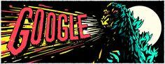 Google No Doodles