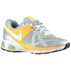 quality design c09da 1b9c6 Nike Air Max Run Lite 5 - Women s Product 31664007 Selected Style  Magnet  Grey University Blue Wolf Grey Hyper Pink · Trail Running ShoesFoot ...
