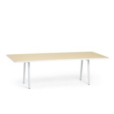 STIGA STS Table Tennis Table Game Rooms Ping Pong Table And - Series a conference table