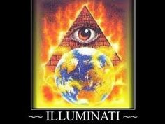 The Illuminati know what is coming September 22-28, 2015 (part 1 of 3) - Renee M on YouTube