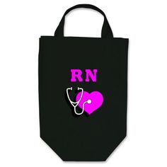 RN Care Bags