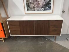EX DISPLAY - Thorsen Scandinavian Buffet Unit - ON HUGE SALE!!! | Buffets & Side Tables | Gumtree Australia Brimbank Area - Derrimut | 1142172726
