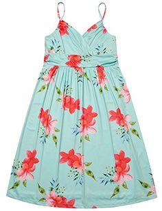c9b979c181e GINKANA Casual Maternity Dress Short Sweetheart Wrap Spaghetti Straps  Nursing Breastfeeding Dress L