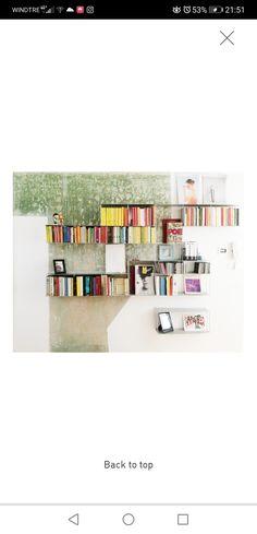Magazine Rack, Desktop Screenshot, Photo Wall, Storage, Frame, Furniture, Home Decor, Home, Purse Storage