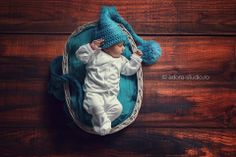 Maria Family Photography, Baby Car Seats, Children, Young Children, Boys, Kids, Family Pictures, Child, Children's Comics