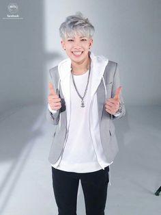 Read Namjoon (sweet) from the story BTS IMAGINES by Bts_is_cute (Tae-has-my-heart) with reads. A/n: so I will make a Namjoon imag. Kim Namjoon, Kim Taehyung, Jung Hoseok, Seokjin, Bts Rap Monster, Jimin, Bts Bangtan Boy, Foto Bts, Kyungsoo