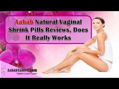 Supplements For Women, Natural Supplements, Dear Friend, Video Tutorials, Pills, It Works, Channel, How To Get, Friends