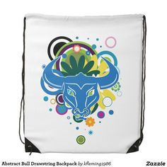 Enjoy a new drawstring bag from Zazzle. Use it to hold your gym gear or carry snacks & water for a hike. Gym Gear, Drawstring Backpack, Backpacks, Abstract, Bags, Handbags, Summary, Dime Bags, Backpack