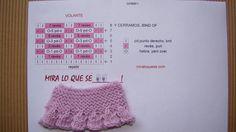 miraloquese.com Jersey bebé