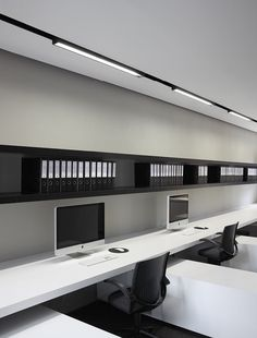 GROSEMANS-HEYLEN ARCHITECTEN by GROSEMANS-HEYLEN ARCHITECTEN , via Behance