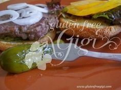 4 Tips for Your Healthy Gluten Free Summer Picnic @Udi's Gluten Free Foods