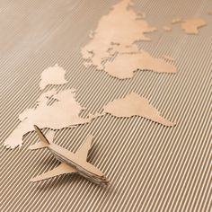 Find Airplane World Map Made Cardboard Shipping stock images in HD and millions of other royalty-free stock photos, illustrations and vectors in the Shutterstock collection. Thousands of new, high-quality pictures added every day. Freight Forwarder, Cardboard Crafts, Royalty Free Photos, New Pictures, Create Yourself, Photo Editing, Concept, Map, Instagram