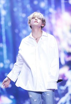 Epitome of BEAUTY | TAEHYUNG