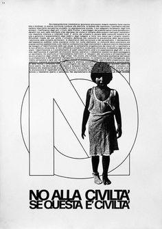 Ilio Negri Graphic Design, Movies, Movie Posters, Designers, Art, Black, Art Background, Films, Black People