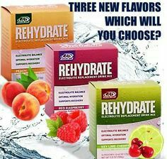 https://www.advocare.com/140934681 the absolute best rehydrate drink on the market.