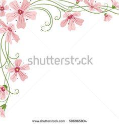 """Képtalálat a következőre: """"képeslapok virág motívummal"""""""