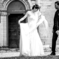My #beautiful #bride in #Italy... Grazie alle #spose di @sposestile #personalstylist rappresentanti dello #stile #madeinitaly! www.sposestile.it #abitidasposa #matrimonio #realwedding #weddingdress #robedemariee #paris #mariage #weddingStyle #mariee #weddingdress #weddinggown #bridalgown #casamento #matrimonio #wedding #mariage #noiva #altacostura #novias #bridal #paris #brides #instacool #instabride #inspiration #Weddinginspiration