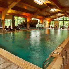 The stylish 4 Star Hotel, Hotel Kilkenny is the ideal base from which to explore all Kilkenny has to offer. Best Hotels, The Help, Relax, Swimming, Club, Outdoor Decor, Bucket, Swim, Swat