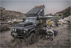 land-rover-defender-icarus-3