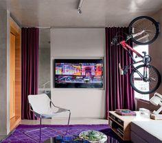 09-projetos-de-cortinas-que-fazem-a-diferenca