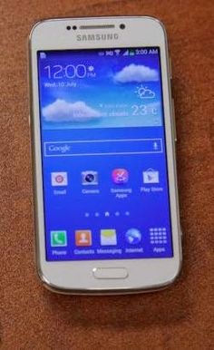 Samsung's Galaxy S5 Has A Hidden Baby Monitor Feature | Current News | Bangla Newspaper | English Newspaper | Hot News