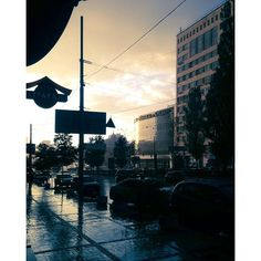 #киев #Київ #Kyiv #Kiev #instakiev #kiev_life #kievlife #kiev_of_the_day #kievgram #insta_kiev #instakiev #igerskiev #kievtoday #we_love_kiev #kievphoto #kievnow #kievviews#kievview#igerskiev #київвечірній #ukraine#Украина #україна#instaukraine#insta_ukraina #real_ukraine #photoukraine#igersukraine #igukraine #UA