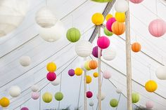 A Bright and Colourful Somerset Marquee Wedding   Love My Dress® UK Wedding Blog