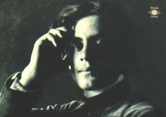 The writings of Khalil Gibran are a symbol of beauty and purity to the world