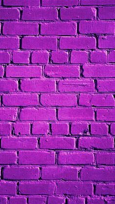 Purple aesthetic wallpaper vintage 59 ideas for 2019 Trendy Wallpaper, Tumblr Wallpaper, Colorful Wallpaper, Aesthetic Iphone Wallpaper, Galaxy Wallpaper, Cool Wallpaper, Wallpaper Quotes, Cute Wallpapers, Aesthetic Wallpapers
