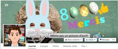 Nouveau jeu: HEXAGOMINOS MULTIPLICATIFS | BLOG de Monsieur Mathieu GS CP CE1 CE2