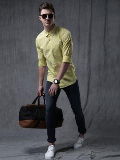 e61b4e352925b8 183 best Stylish Shirts for Him images in 2018   Stylish shirts ...