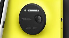 Nokia is draping the Lumia 1020 in Black update for RAW shooting, other fixes | Nokia has pushed the Black update to the 41MP packed handset, bringing even greater shooting prowess. Buying advice from the leading technology site