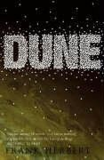 Goodreads | Dune (Dune Chronicles, #1) by Frank Herbert — Reviews, Discussion, Bookclubs, Lists