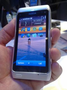 nokia n8 location tracking 1040x return