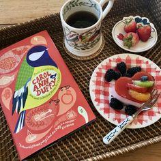 by Carol Ann Duffy Alphabet Poem, Carol Ann Duffy, National Poetry Month, Kids Poems, Weekend Fun, Wishing Well, Love Poems, S Word, The Duff