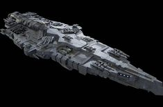 Star Citizen Gameplay FR - Mission Bounty et Dogfight France PvP - Patch Star Citizen, Spaceship Art, Spaceship Design, Starship Concept, Sci Fi Spaceships, Space Engineers, Space Battles, Sci Fi Ships, Star Wars
