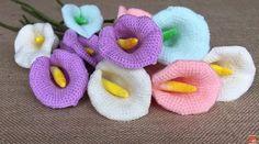 calla-lily-crochet