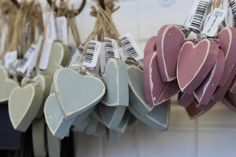 Gallery All the latest homeware, decor, gifts and events happening in the store – SnapWidget · Free Widget Hanging Hearts, Gallery, Gifts, Lounge, Decor, Kitchen, Airport Lounge, Presents, Decoration