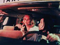 "Jim Jarmusch's seminal ""Night On Earth""."