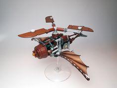 Toutes les tailles   Gyrocopter_1   Flickr : partage de photos !
