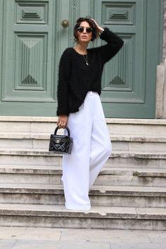 faf0168290365 768 çekici My style.! görüntüsü   Woman fashion, Ladies fashion ve ...