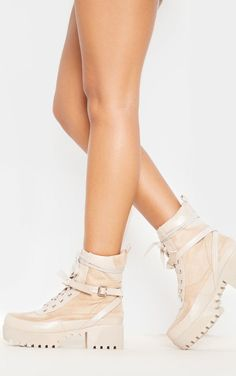 1e176b213a1 42 Best Dance Boots images in 2019