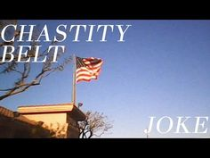 """Filmed on the band's Spring 2015 tour, this new music video offers a candid look at life on the road with Seattle band Chastity Belt. """"Joke"""" can be heard on ..."""