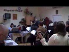 Фахри Тахиров - Вечен Бог