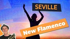 Flamenco Guitar Lessons, Music Tones, Peter White, Instrumental Music, Smooth Jazz, World Music, Seville, New Age, Spanish