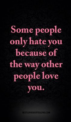 Work motivational quotes : Galaxies Vibes – Part 4 Envy Quotes, Jealousy Quotes, True Quotes, Owl Quotes, Wisdom Quotes, Jealous People Quotes, Shady People Quotes, Hateful People Quotes, Pathetic People Quotes