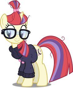 Moondancer, My Little Pony, My Little Pony: Friendship is Magic MLP, MLP:FiM