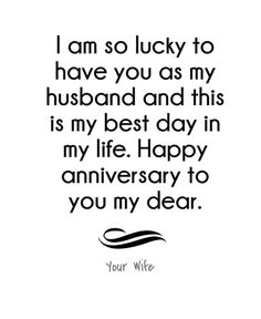Super birthday wishes for husband quotes dr. who Ideas Love Husband Quotes, Husband Humor, Love Quotes For Her, Cute Love Quotes, Funny Husband, Funny Boyfriend, Happy Anniversary To My Husband, Birthday Wish For Husband, Happy Anniversary Wishes